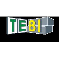 T.E.B.I.