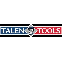 Talentools