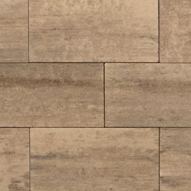 Grand Allure Marmo Mocca 60x60x5
