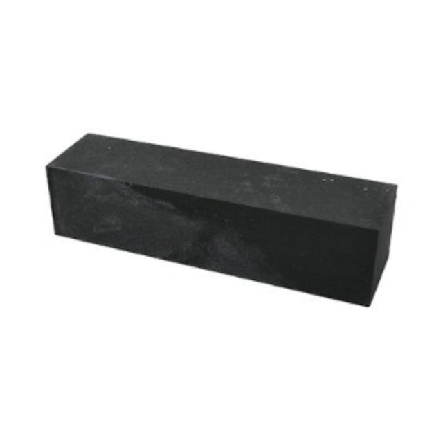 Linea muurblok antraciet 15x15x60