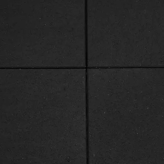Facetta Ninteo Negro